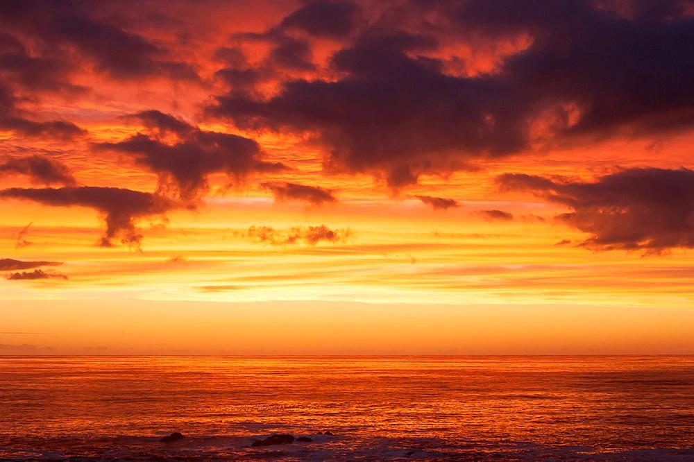 2017_01_29_stellenbosch_yzer_sunset_4716